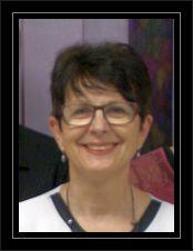 Anita Meister